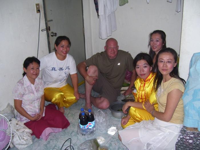jing-tian-group-photo-bangkok-fg-refugees
